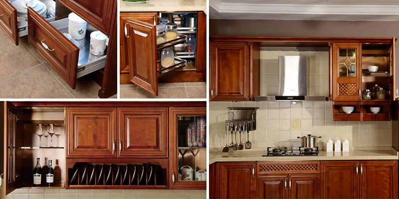 stainless steel wall cabinets kitchen white ark OEM metal kitchen cabinets Fadior Stainless Steel Kitchen Cabinets