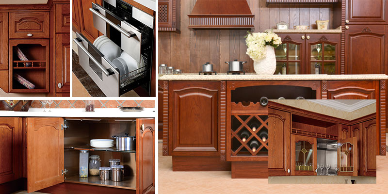 stainless steel wall cabinets kitchen vienna color metal kitchen cabinets Fadior Stainless Steel Kitchen Cabinets Brand