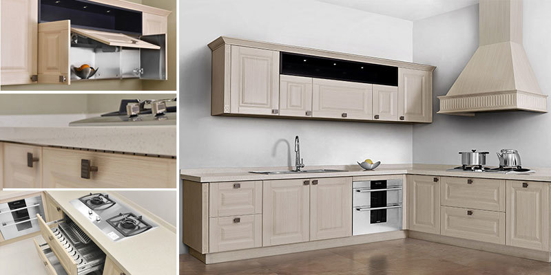 stainless steel wall cabinets kitchen butterfly metal kitchen cabinets marilyn Fadior Stainless Steel Kitchen Cabinets