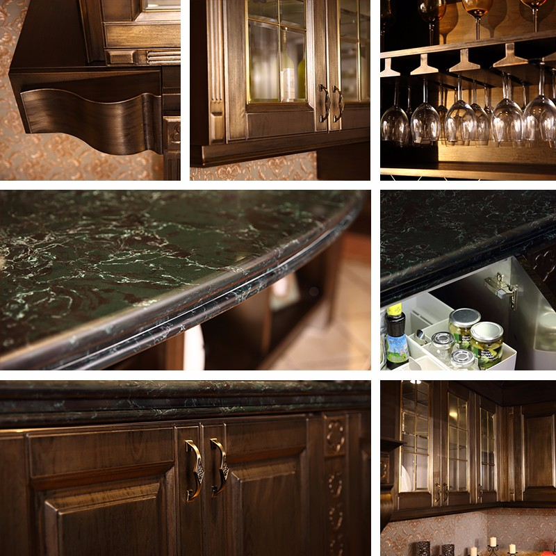 stainless steel wall cabinets kitchen round dancing stainless Fadior Stainless Steel Kitchen Cabinets